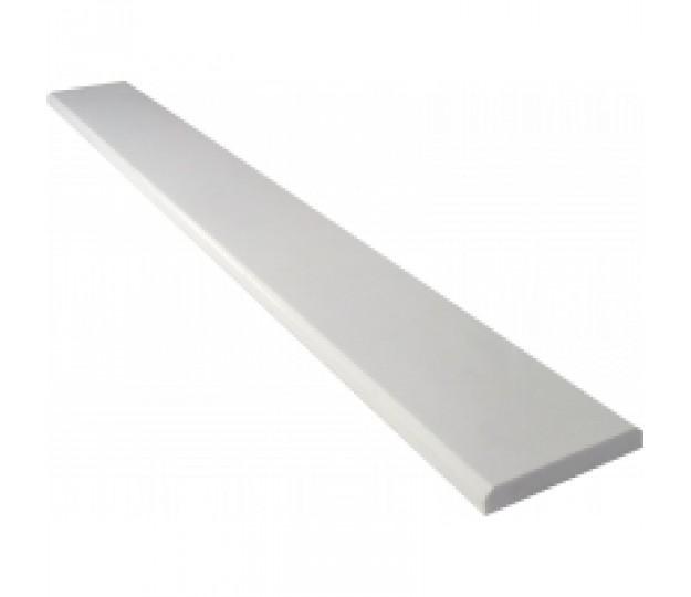 Pure Super White Threshold 4 Quot X36 Quot X3 4 Quot Standard Bevel
