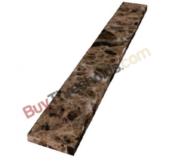 Marble Threshold For Doorway Buddharam Stone Industries